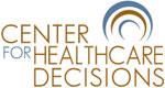 Center for Healthcare Decisions