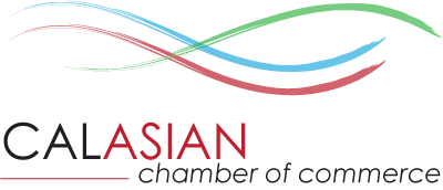 Cal Asian Chamber of Commerce