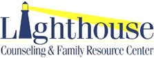 Lighthouse Counseling & Family Resource Center