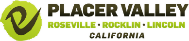 Placer Valley Tourism