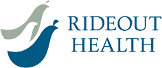 Fremont-Rideout Health Group